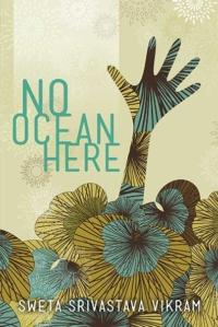 No-Ocean-Here