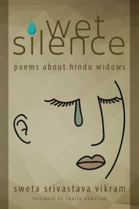 Wet-Silence