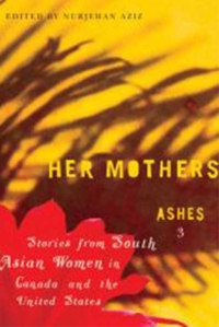 Her-Mother