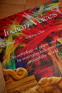 Indian-Voices