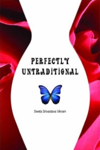 Perfectly-Untraditional