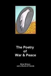 The-Poetry