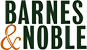 barnes-and-noble-logo-png