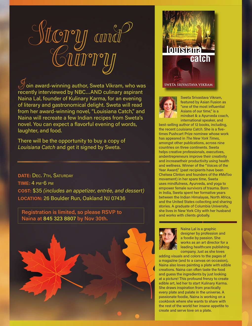 Storyandcurry_flier_1119559